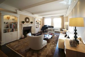 How To Renovate An Apartment In Manhattan Or Brooklyn Queens